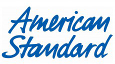 Logo American Standard